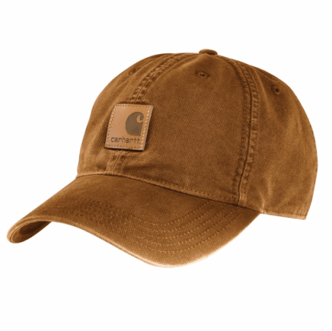 caarhartt-canvas-hat
