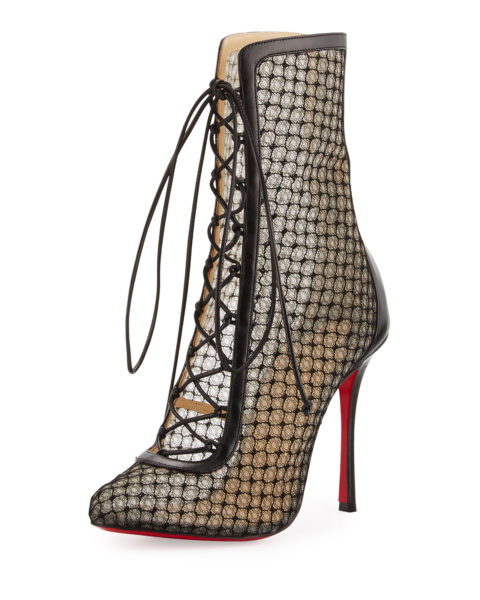 nicki-minaj-christian-louboutin-hotero-mesh-lace-up-booties-480x600