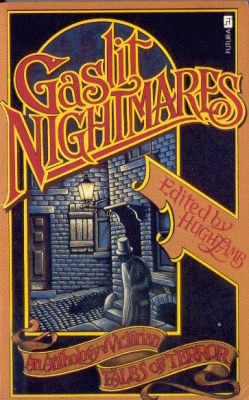 Gaslit Nightmares