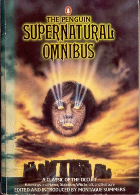 SupernaturalOmnibus