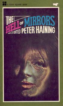 Haining - Hell OfMirrors