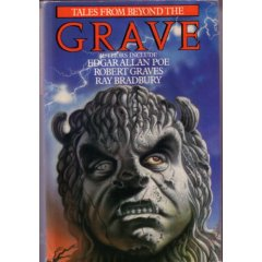 Tales From Beyond TheGrave