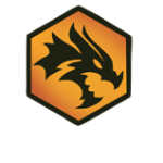 Adventures into the Forgotten Realms