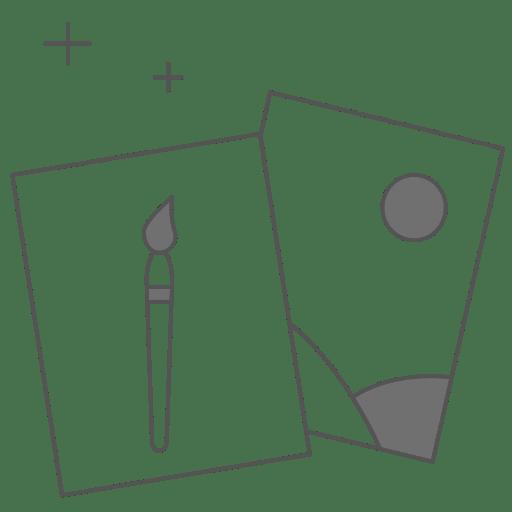 Vaunt design
