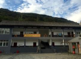 Kantineninnenhof
