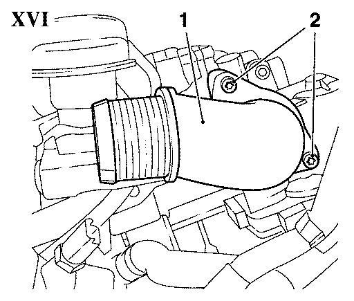 Object Number 10685685 Size Default: Vauxhall Antara 2011 Engine Diagram At Daniellemon.com