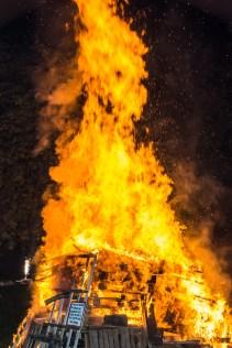 Fire Festival 2015-3181