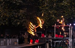 Fire Festival 2015-3237
