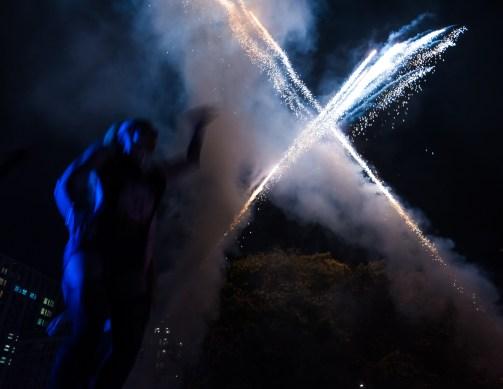 Fire Festival 2015-3328