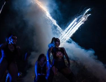 Fire Festival 2015-3332