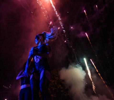 Fire Festival 2015-3336