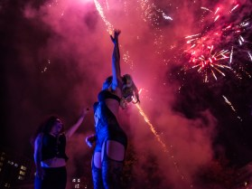 Fire Festival 2015-3338