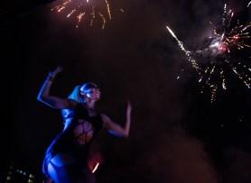 Fire Festival 2015-3341