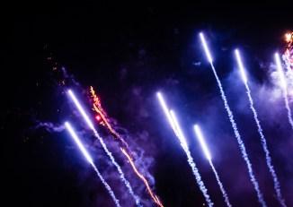Fire Festival 2015-3482