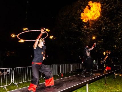 Fire Festival 2015-3490