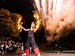 Fire Festival 2015-3500