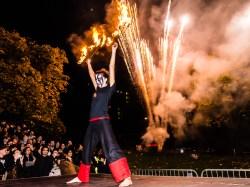 Fire Festival 2015-3501