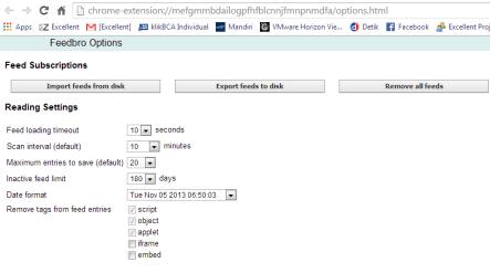 vavai-chrome-plugins-feedbro-export-import-feed