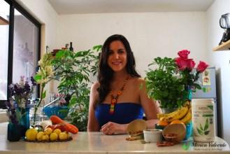 Retrato Monica c.logo