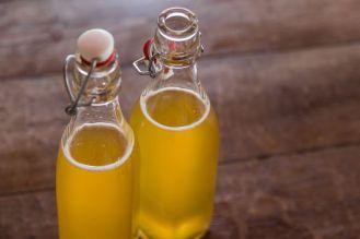 bottles-kombucha.jpg.838x0_q80