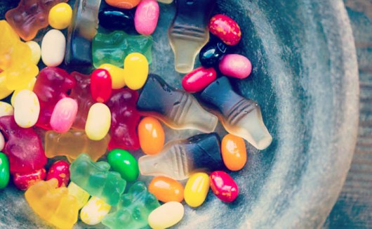 sweeties-1