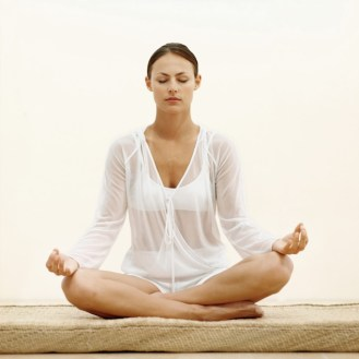 rs_634x634-150216103515-meditation-and-fitness