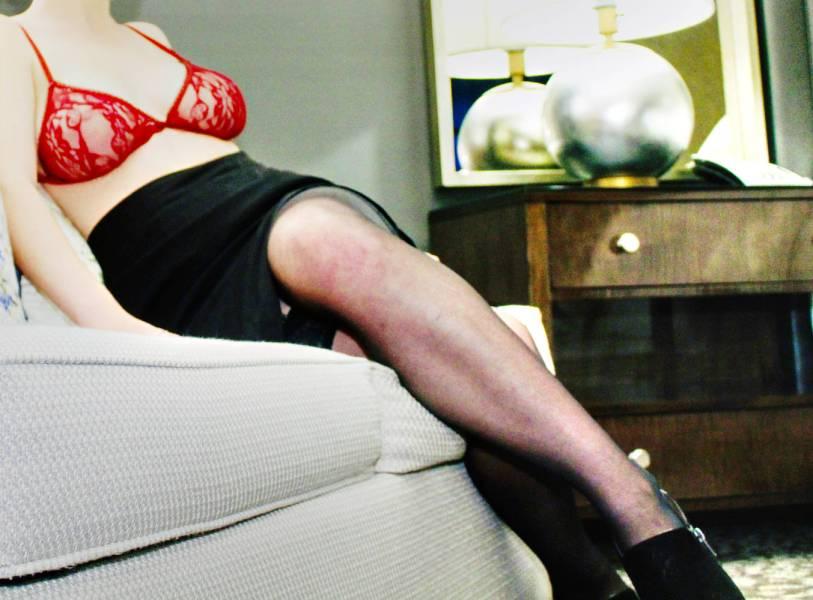 Washington DC Romance Novelist Virginia Wilde