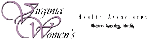 VA Womens Health