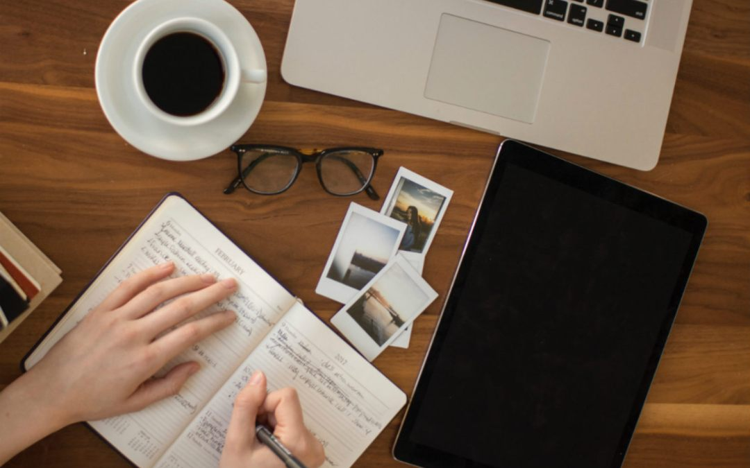7 Signs You Need a Website Redesign