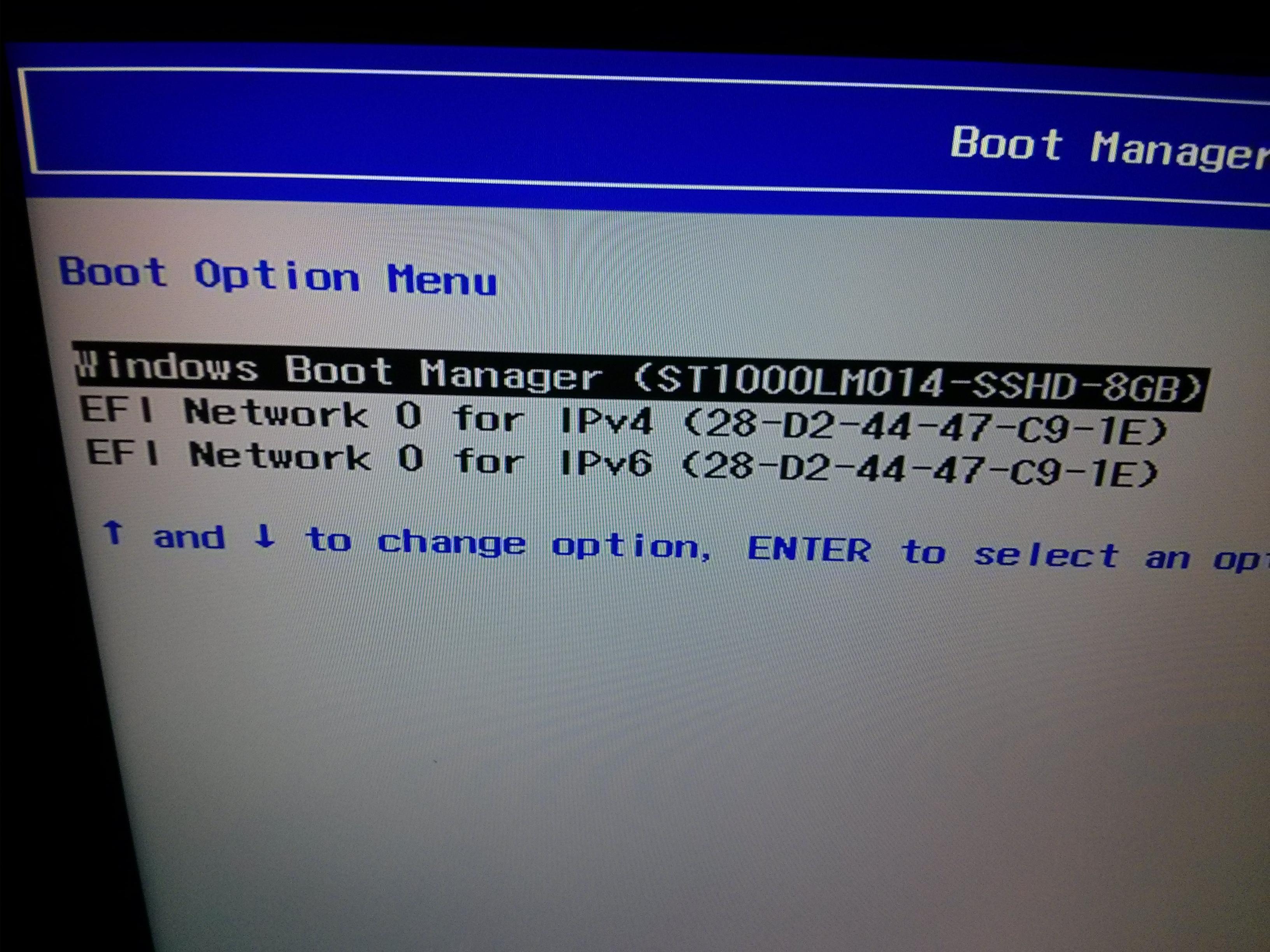 Install Ubuntu 12 04 3 On A Lenovo Ideapad Y510p