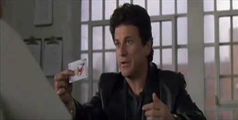 Like the card trick in My Cousin Vinny, anti-vaccine talking points are easy to explain because they are all an illusion.
