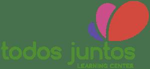 Logo of Todos Juntos Learning Center