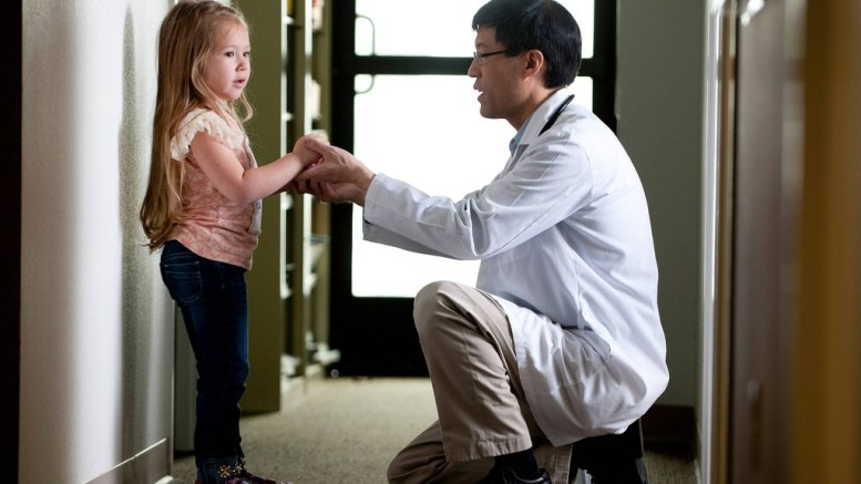 richard pan vaccines