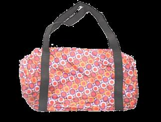 Bolsas material de yoga, para llevar de una forma cómoda tus útiles
