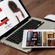tienda online moda