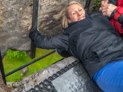 Blarney Castle-45