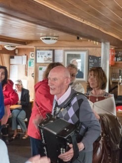 Lough Corrib Cruise-16