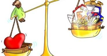 Parabola del Administrador Astuto