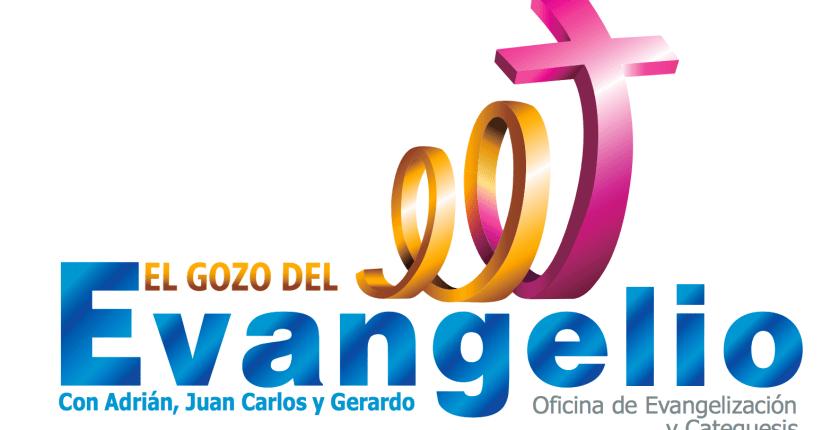 Programa de Radio El Gozo del Evangelio