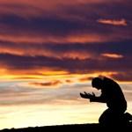 debemos pedir perdon