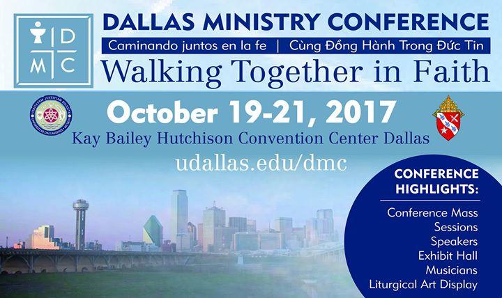 Conferencia de Dallas