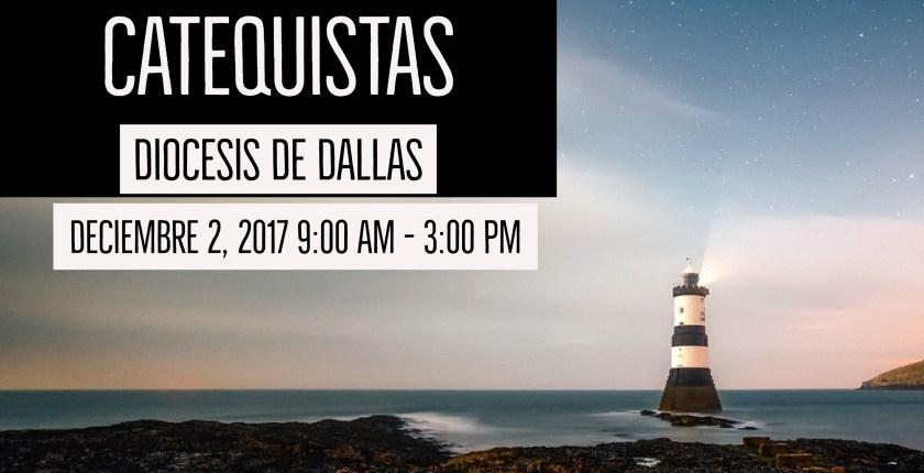 Dallas Retreat