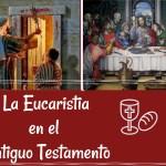 eucaristia en at(1)