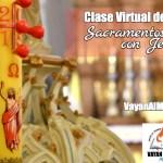 webinar sacramentos