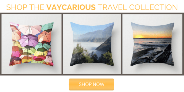 Shop Vaycarious travel photos http://bit.ly/2lxYXJQ