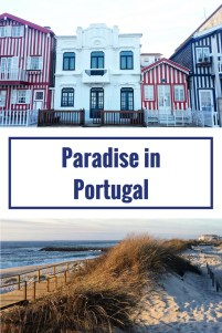Paradise in Portugal vaycarious.com/2016/12/28/why-portugal-will-be-your-favorite-travel-destinatin