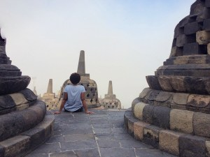 Borobudur Temple, Indonesia https://vaycarious.com/2017/01/21/goals