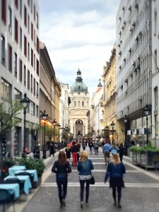 Budapest, Hungary https://vaycarious.com/2017/01/21/goals