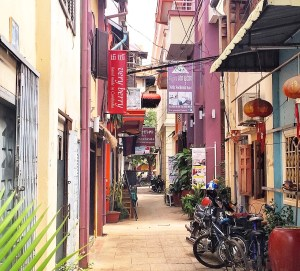 Siem Reap, Cambodia http://vaycarious.com/2017/01/21/goals