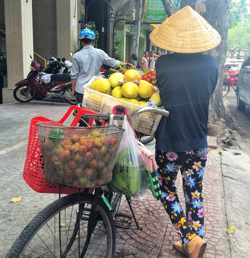 Ho Chi Minh City, Vietnam https://vaycarious.com/2017/02/1/flowers